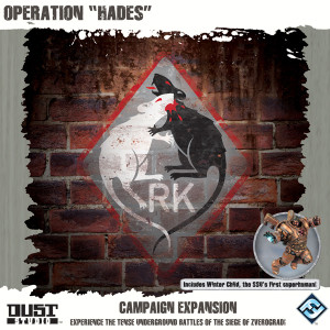 DustTactics_OperationHades_Cover500
