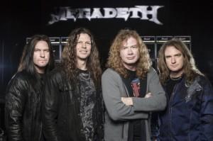 Megadeth_neu