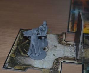 Imperial Assault DIe dunkle Seite der Macht