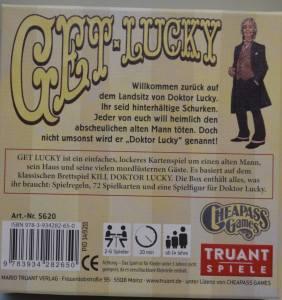 Getluckybackcover