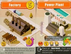 Desgin town Factory