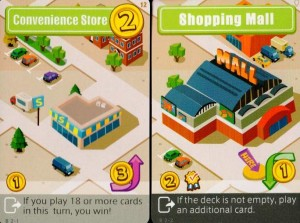 Design Town Convenience