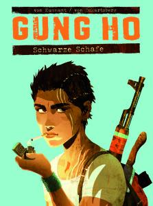 GungHo1_Cvr_