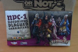 Zombicide Black Plague 012