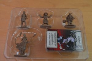 Zombicide Black Plague 016