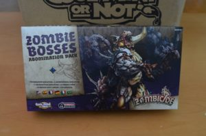 Zombicide Black Plague 022