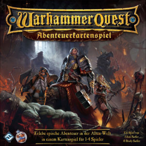 HE877_Warhammer_Quest_Cover_German