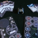 Star Wars: X-Wing TIE-Advanced