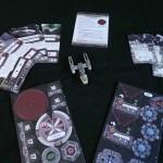 Star Wars: X-Wing - Y-Wing Erweiterung