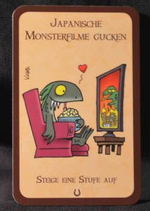 Munchkin8Liebllingskarte
