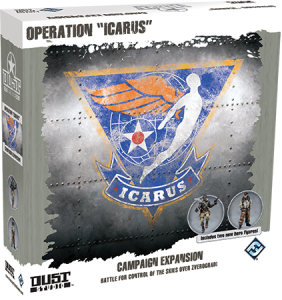 opicarusbox