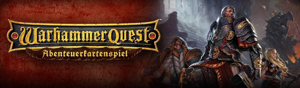 HE877_Warhammer_Quest_DEUTSCH_Banner
