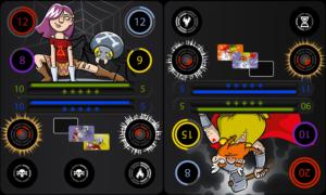 Fusionplay App